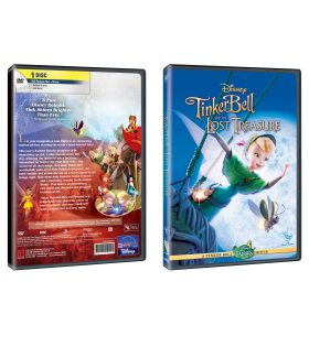 TinkerBell-and-the-Lost-Treasure-DVD-Packshot