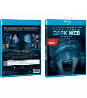 Unfriended-Dark-Web-BD-Packshot