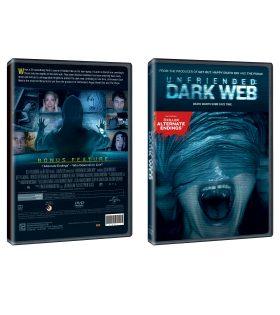 Unfriended-Dark-Web-DVD-Packshot