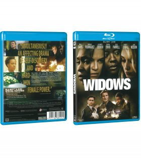 Widows-BD-Packshot