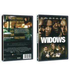 Widows-DVD-Packshot