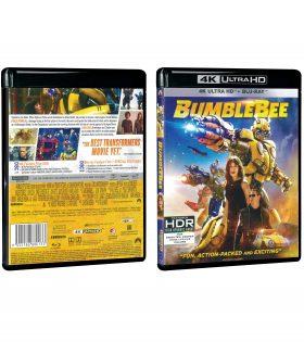 Bumblebee-4K+BD-Packshot
