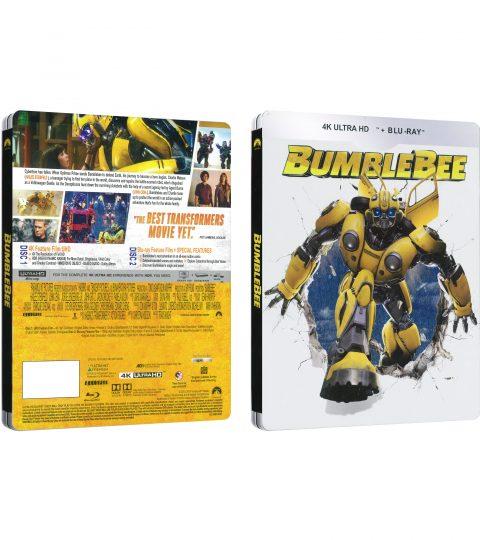 Bumblebee-4K+BD-Steelbook-Packshot