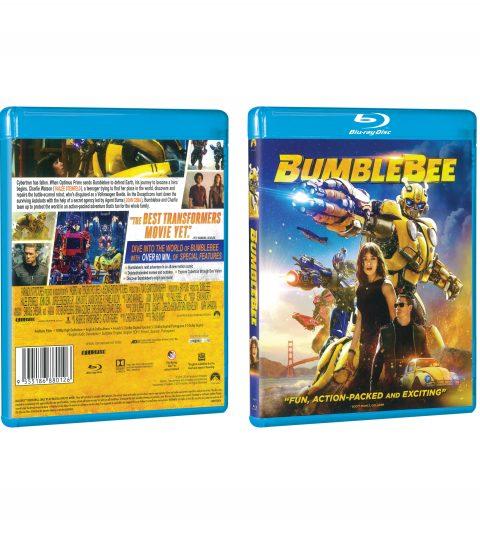 Bumblebee-BD-Packshot