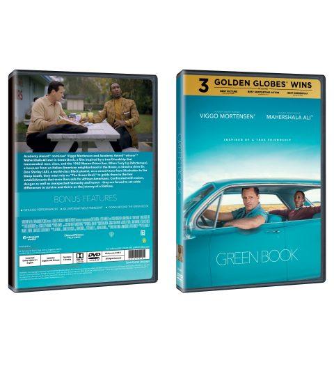 Green-Book-DVD-Packshot