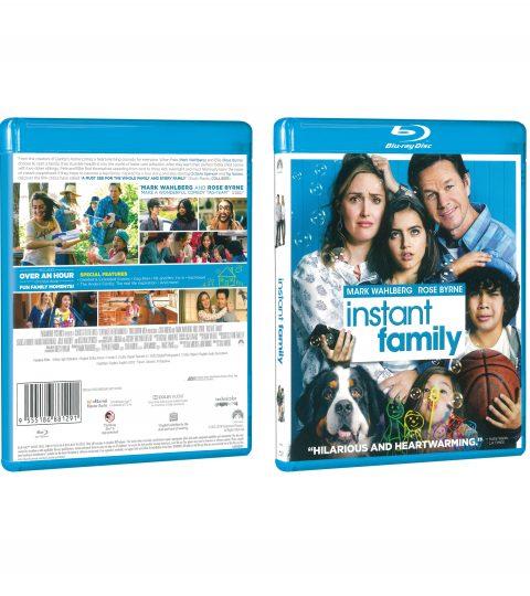 Instant-Family-BD-Packshot