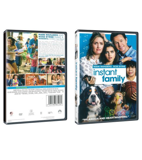 Instant-Family-DVD-Packshot