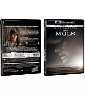 The-Mule-4K+BD-Packshot