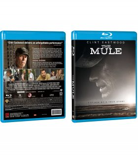 The-Mule-BD-Packshot