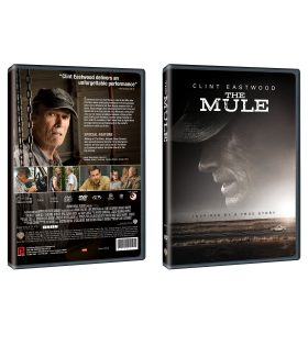 The-Mule-DVD-Packshot